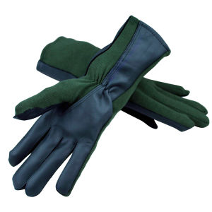 Usaf Nomex Flight Gloves Nomex pictures & photos