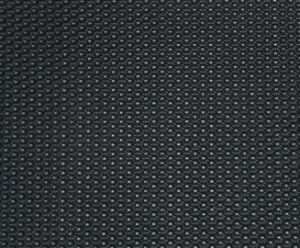 Rubber Sheet for Shoe Sole pictures & photos
