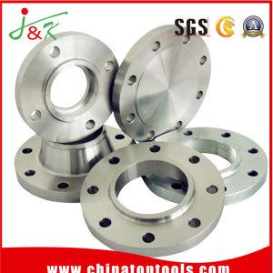 CNC Machining Parts Aluminium Zinc Alloy Die Casting pictures & photos