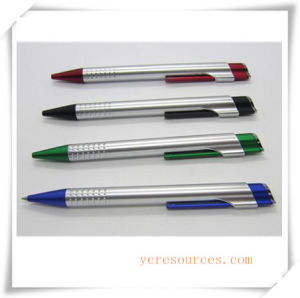Ball Pen for Promotional Gift (OIO2501) pictures & photos
