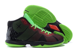 The Newest Men Basketball Shoes Free Shipping pictures & photos