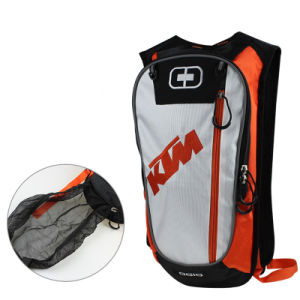 New Design Racing Sports Backpack Motorcycle Bag (BA42) pictures & photos