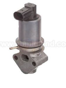 for Audi Egr Valve 06A131501g pictures & photos