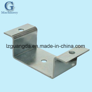 Custom Sheet Metal Stamping Parts for Truck and Car pictures & photos
