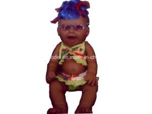 PVC Vinyl Baby Toy (OEM) pictures & photos