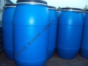 Vinyl Acetate Acrylic Emulsion Rg-B20017 pictures & photos