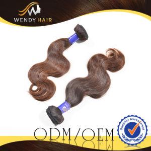 Malaysian and Brazilian Hair