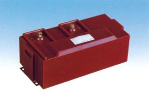 Jdzzw-10 PT Potential Transformer Voltage Transformer pictures & photos