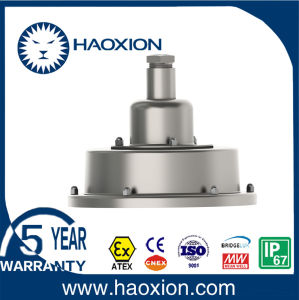 5 Year Warranty Dust Explosion-Proof LED Light (Hanging/Ceiling/Optic Hole Type) pictures & photos