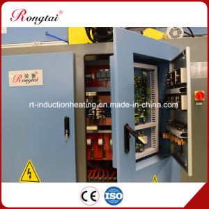 Energy Saving Induction Hardening Furnace pictures & photos