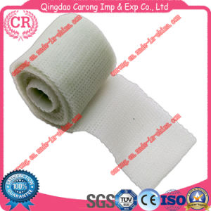 Orthopedic Fiberglass Casting Bandage, Hand Ankle Medical Splint, Polymer Bandage pictures & photos