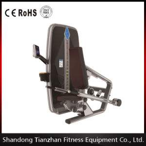 Body Exercise Fitness Equipment / Tz-036 Triceps DIP pictures & photos
