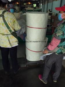 Ceramic Fiber Products of Ceramic Fiber Blanket 1100c pictures & photos