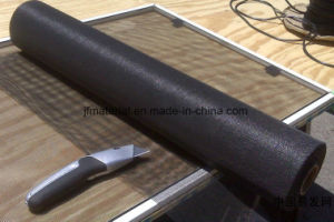 18*16mesh Fiberglass Insect Window Screen pictures & photos