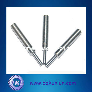 Stainless Steel /Brass Hollow Main Rear Pin pictures & photos