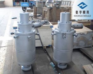 25-40mm PPR Pipe Extrusion Die