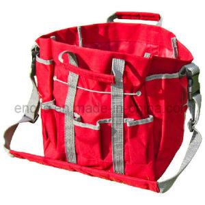 Grooming Kit Bag (E070012)
