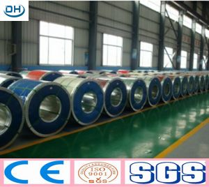 High Quality PPGI with Low Price Made in China pictures & photos