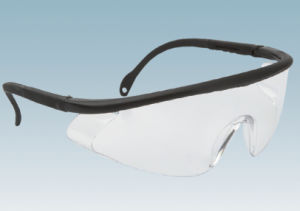CE En166, , ANSI Z87+ Safety Glasses pictures & photos