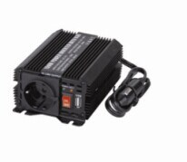 150W Mini Power Inverter pictures & photos