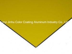 Home Interior Decorator Aluminium Composite Panel Building Decorative Panels pictures & photos