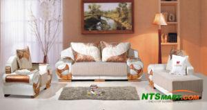Modern Sofa (N000010336) pictures & photos