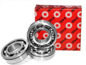 A&F Bearing/Spherical Bearing/Spherical Roller Bearing/Roller bearing 22324 pictures & photos