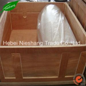 8011-O Food Aluminum Container Foil Household Aluminum Foil pictures & photos