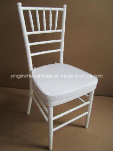 High Quality Wood Chiavari Chairs