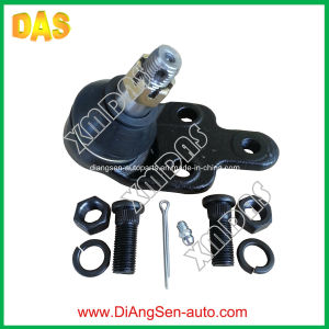 High Quality Ball Joint 43340-29175 for Toyota pictures & photos