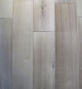 America Walnut Engineered Flooring (F-SJ3550)