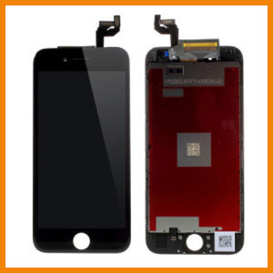 Hot Selling All Kinds of LCD for 5c 5s 6 6plus 6s 6splus