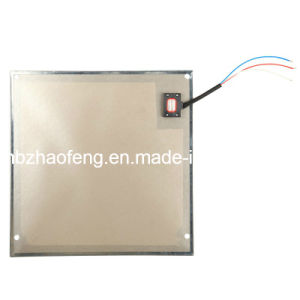 Mica Heating Film (ZF-002)