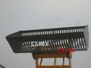 Custom Scraper Bucket for Loader Attachments pictures & photos