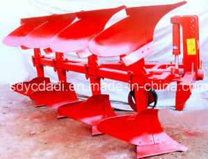 New Design Tractor Front Snow Blades Plows Plough for Wholesales pictures & photos