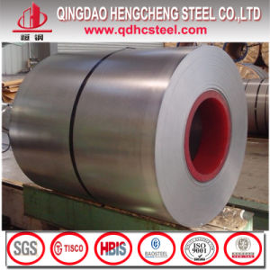Cold Rolled Dx51d Z30-275 Galvanized Steel Coil pictures & photos