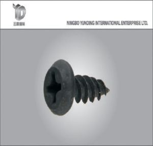 China Manufacturer High Quality Self-Tapping Screw pictures & photos