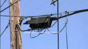 Fiber Optic Splice Closure pictures & photos