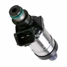 Fuel Injector 06164-P2A-000 for Honda pictures & photos