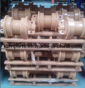 Undercarriage Spare Parts---Track Roller, Roller, Bottom Roller, Lower Roller S/F (D65)