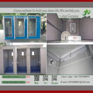 Portable Toilet Tent for Sale pictures & photos