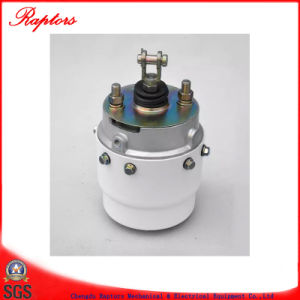Terex Back Roto Chamber (09256203) for Terex 3305 3307 Tr50 Tr60 pictures & photos