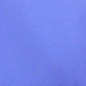 100% Cotton White and Dyed Voile Fabric pictures & photos