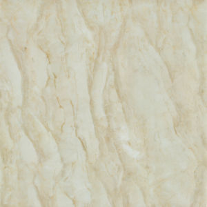 Glass Micro-Crystal Stone Floor Tiles (AJCV8108) pictures & photos