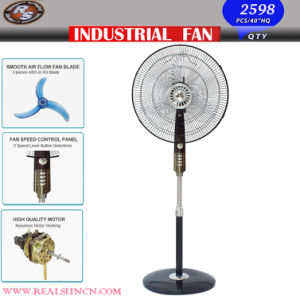 18inch Hot Sell New Model Stand Fan pictures & photos