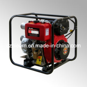 3 Inch High Pressure Diesel Water Pump (DP30HE) pictures & photos