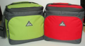 Travel Cooler Bag (xy2012026A)