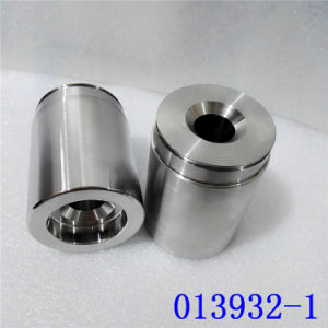 55 Ksi Water Jet Direct Drive Small High Pressure Cylinder for Sale pictures & photos