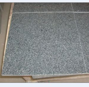 Hot Selling G654 Honed Granite Tile for Wall & Floor pictures & photos