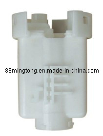 in-Tank Fuel Filter (OEM NO.: 23300-21030/23300-23040) for Toyota